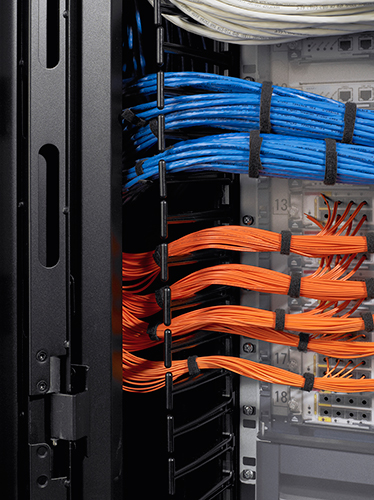 Cable Management 2nsystems