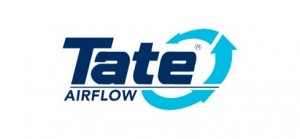 Tate Airflow Containment Systems