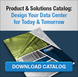 product-and-solutions-catalog_box-CTA
