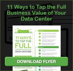 11-ways-flyer_box-cta